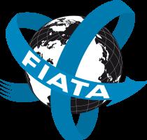 FIATA-01